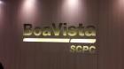 Visita a Sede da Boa Vista SCPC