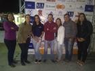 Acivi realiza happy hour com associados e parceiros!