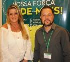 ACIVI promove reunião entre Associações Comerciais da Ra7 / Campinas