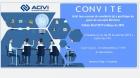 Acivi tem Nova Diretoria para o Triênio 2019 / 2021