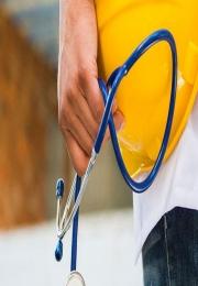 5 EXAMES MÉDICOS OBRIGATÓRIOS PARA TRABALHADORES COM CARTEIRA ASSINADA (CLT)
