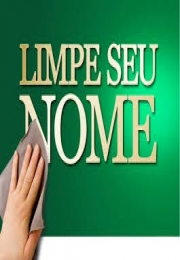 LIMPE SEU NOME